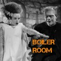 Boiler Room EP #110 – A Deeper Game: Masters of Chaos Strike Again