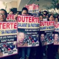 PHILIPPINES: 2016 Washington's Fury as Philippine's Elections Threaten US Anti-China Policy