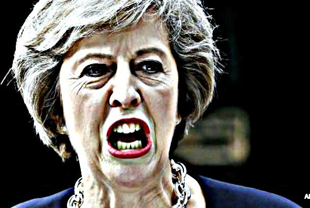 Theresa-May-Upset-450x270