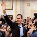 SYRIA: You Only Hate Assad Because Your TV Told You To