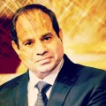 Egypt's President Sisi Drops a Depth Charge in Midst of American Islamic Summit – Shames Supporters of Terrorism