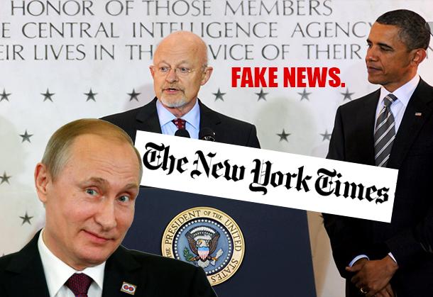 1 Clapper Obama Russia