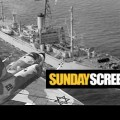 SUNDAY SCREENING: 'Dead in the Water – The Sinking of the USS Liberty' (2002)