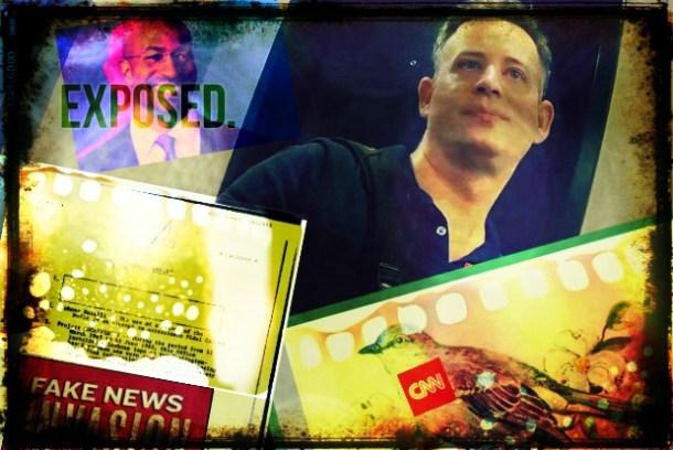 CNN-FAKE-RUSSIA-NEWS-21WIRE-SLIDER-SH-3