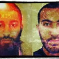 CLOCKWORK: Two London Bridge Attackers Named – One Known to MI5, Another Attacker Found Dead with ID