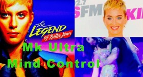 VID – Katy Perry Meltdown: MK Ultra Explained in 80s Film Predicting SJWs