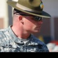 SOLDIER: 'Here's Why Trump's Transgender Military Ban Makes Sense'