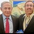 REVEALED: Jewish Extremist Plan to Destroy al-Aqsa in Jerusalem