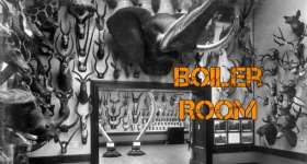 Boiler Room EP #117 – Straight Outta Tavistock & The Woke AF Zombie Apocalypse