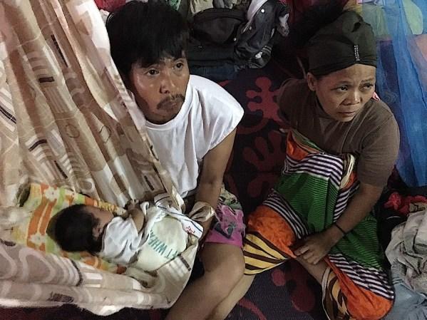 Marawi 2 1