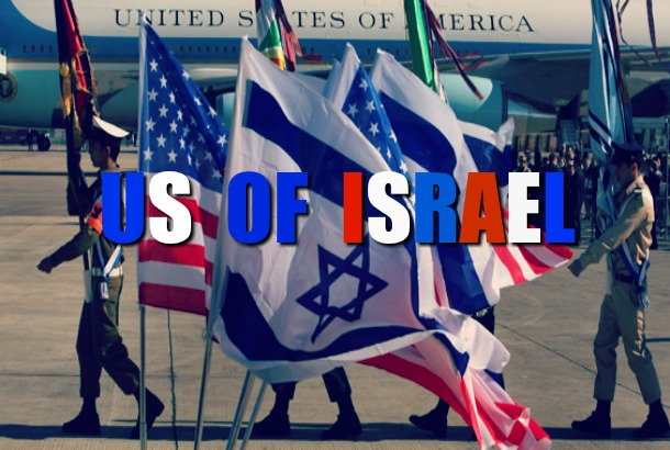 US of Israel