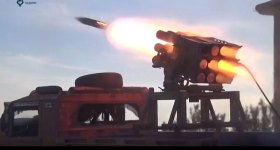 SYRIA: US-Backed Ceasefire Denounced by US-Backed Terrorists