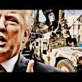 SYRIA: US Imperialism is a Global Failure, will they Escalate Conflict in Syria to Save Face?