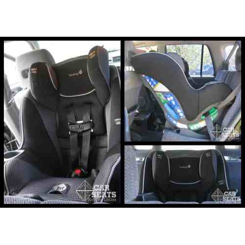 Medium Crop Of Safety First Car Seat