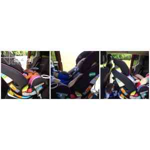 Hilarious 1 Car Seat Extend To Fit Graco 3 Year Rear Facing Review