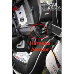 Small Crop Of Britax Marathon Car Seat