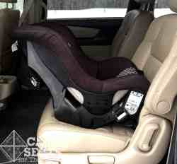 Small Of Cosco Car Seat