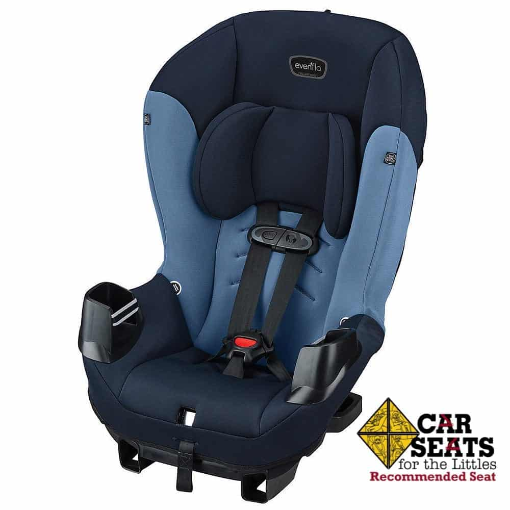 Comfortable Car Seats Littles Recommended Seats Car Seats Littles Recommended Infant Car Co Nextfit Zip Convertible Car Seat Review Co Nextfit Zip Convertible Car Seat Base baby Chicco Nextfit Zip Convertible Car Seat