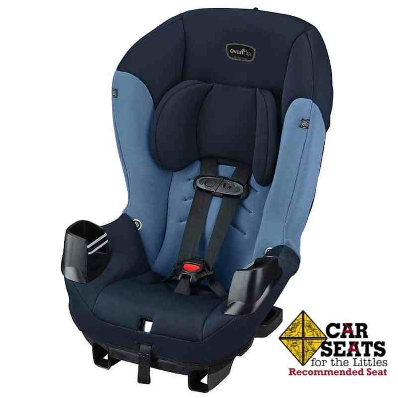 Large Of Chicco Nextfit Zip Convertible Car Seat