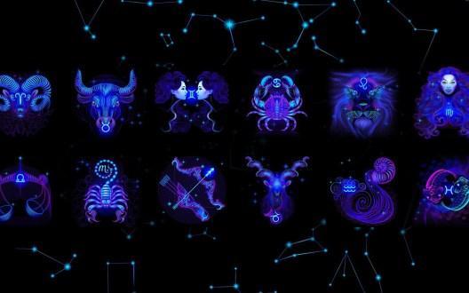 horoskopi-per-daten-22-dhjetor-2014