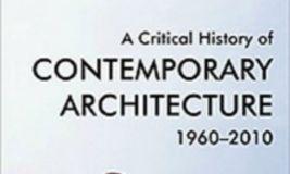 Velo, mes arkitektëve që ndryshuan shijet estetike