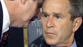 CIA zbulon se për çfarë kishte pyetur Bush, pak minuta para sulmeve të 11 shtatorit