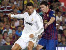 Real Madrid në provë të vështirë pas nisjes zhgënjyese të sezonit