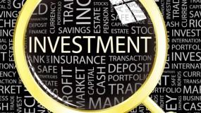 Bizneset pezullojnë investimet