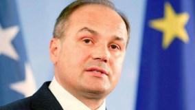 Hoxhaj: Dy vende së shpejti do ta njohin Kosovën