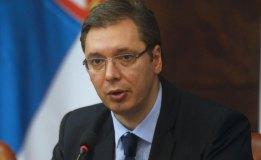 Vuçiq: Ekspertë të Bankës Popullore e Kinës, së shpejti në Beograd