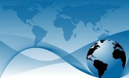 Vetëm 83 kompani të huaja janë regjistruar