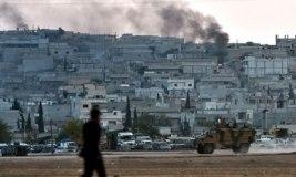 SHBA mirëpret vendimin e Ankarasë
