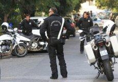 Greqi, sulm me armë në lokalin e shqiptarit. Vdes shtetasi grek, plagoset një grua