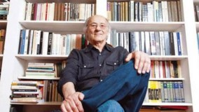 Shkrimtari Mirko Kovaq: Serbët, theren për territore dhe të paaftë në paqe me fqinjët