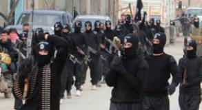 OKB: Numër i lartë xhihadistësh të huaj në Siri dhe Irak