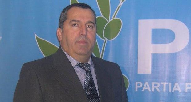 Tahir Muhedini