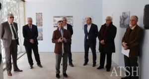 """Fotoekspozita-""""Porti-i-Durrësit-–-25-vjet-pas-eksodit""""-Foto-Gezim-Kabashi-3-800x450"""