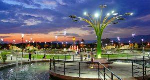 Parku-i-Parajses-780x439