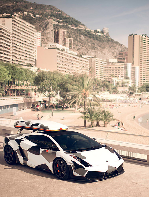 tumblr mk1a9xfgfD1qkegsbo1 500 Random Inspiration 75 | Architecture, Cars, Girls, Style & Gear