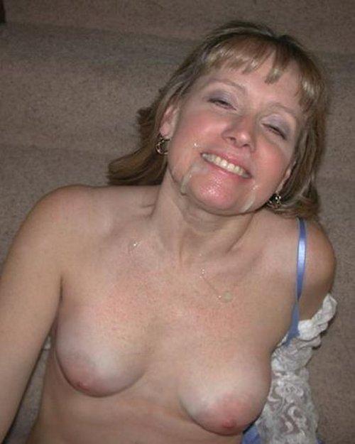 freckled chest tumblr