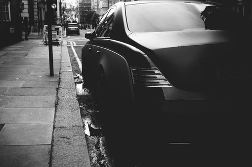 tumblr mqviat6rOt1qkegsbo1 500 Random Inspiration 94 | Architecture, Cars, Girls, Style & Gear