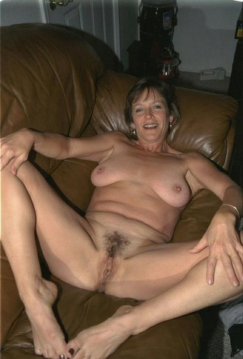 tumblr mature women only