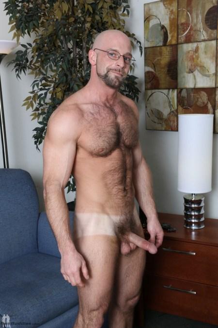 Dirk Willis