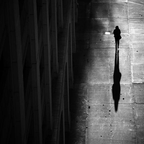 © Jon DeBoer