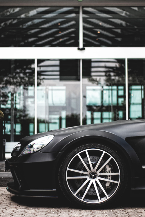 tumblr mgl3mp4AYB1qkegsbo1 500 Random Inspiration 66 | Architecture, Cars, Girls, Style & Gear