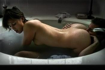 Sexo para parejas - higiene y sexo anal