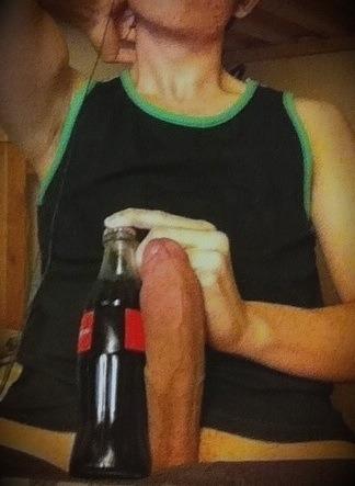hung black dick