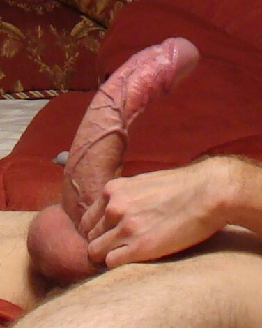 extreme huge cock