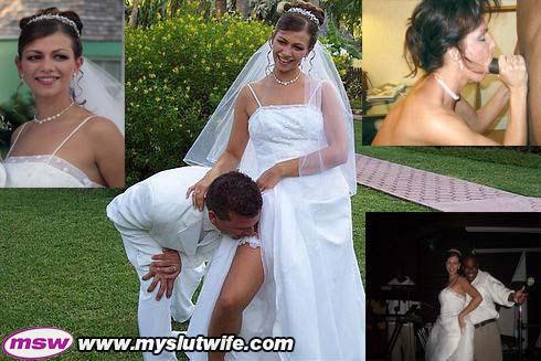 cuckold wife interracial porn captions