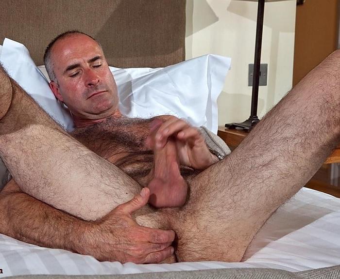 father nudity tumblr